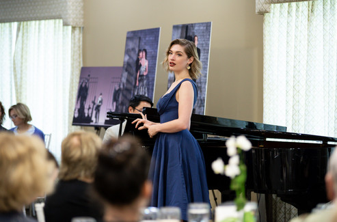 palm-beach-opera-lunch-and-learn-don-gio