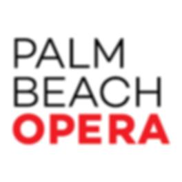 palm+beach+logo.png