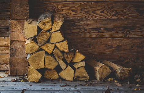 cabin-wall-carpentry-chopped-wood-244563