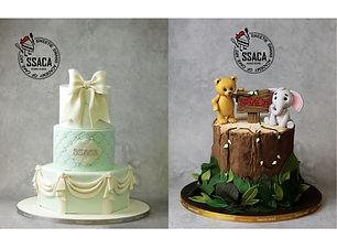 IFCD cake 1&2..jpg