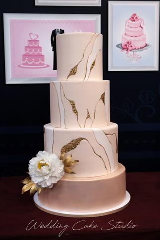 Show cakes-10.JPG