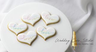 Love heart icing cookie-1.JPG