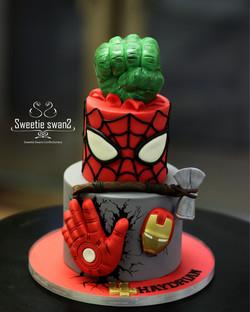 Avengers 2-tier-1