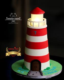 20201031 cupcake class-1
