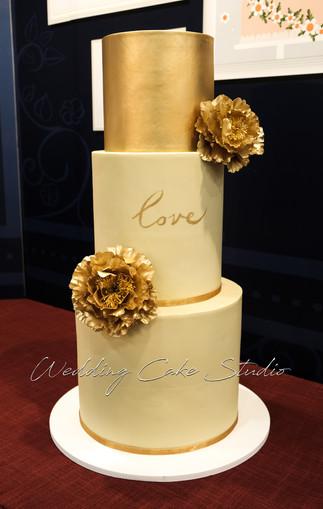 Show cakes-8.JPG
