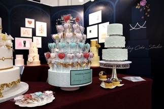 Show cakes-4.JPG
