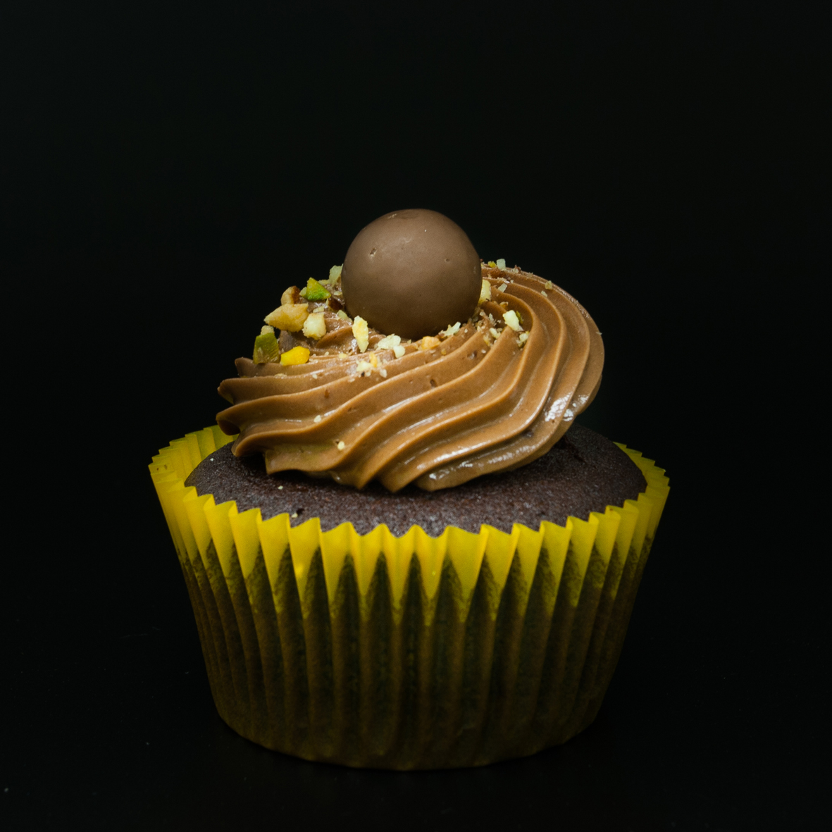 Assorted cupcake-7