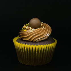 Assorted cupcake-7