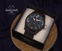 20191205 Pilot's watch-2868