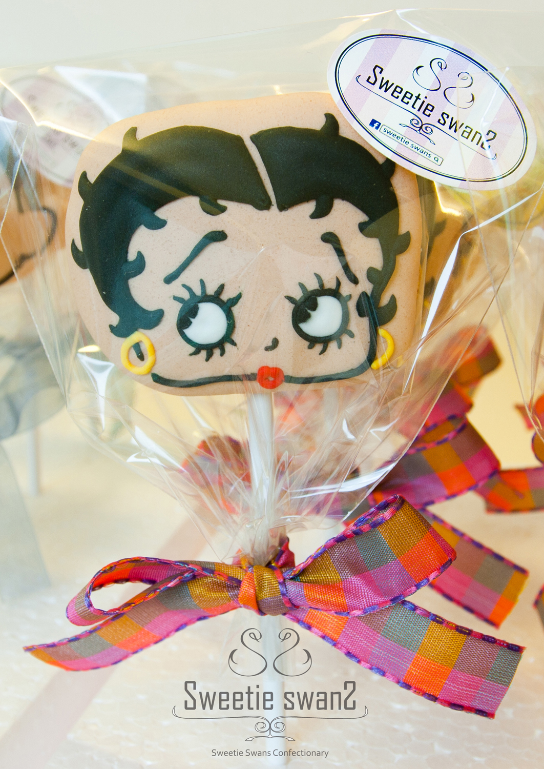 Betty Boop-2 small