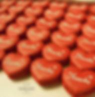 heart thanks.-0742 small.jpg