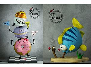 SSACA Gravity cake 1&2..jpg