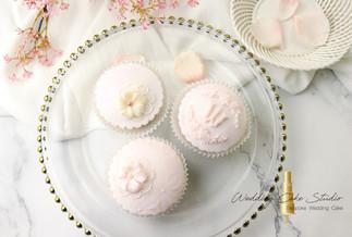 Cupcake 2019-9.JPG