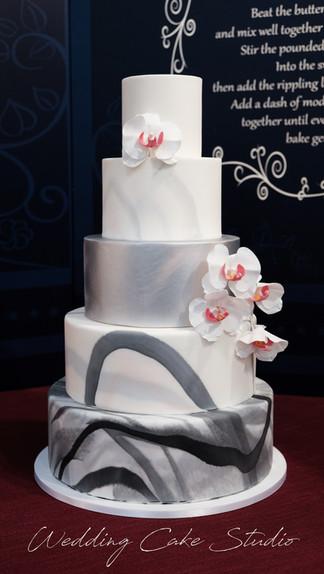 Show cakes-7.JPG