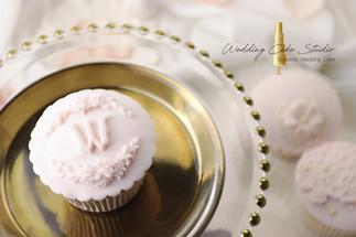 Cupcake 2019-5.JPG