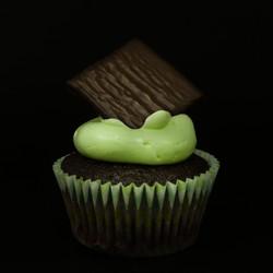 Assorted cupcake-10