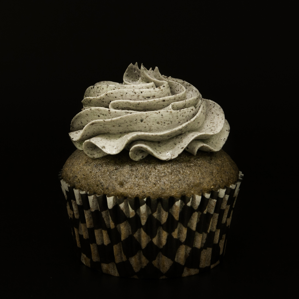 Assorted cupcake-6