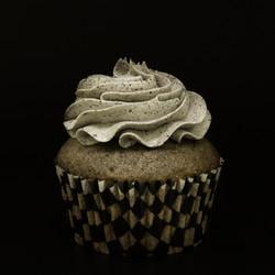 Assorted cupcake-6