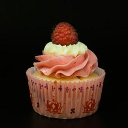 Assorted cupcake-8
