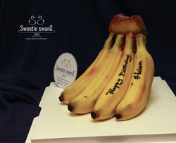 Banana cake-3001