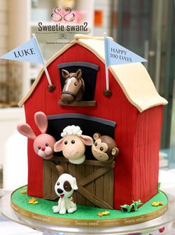 Farm cake-1