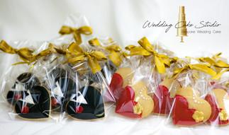 Bride & groom cookies.jpg