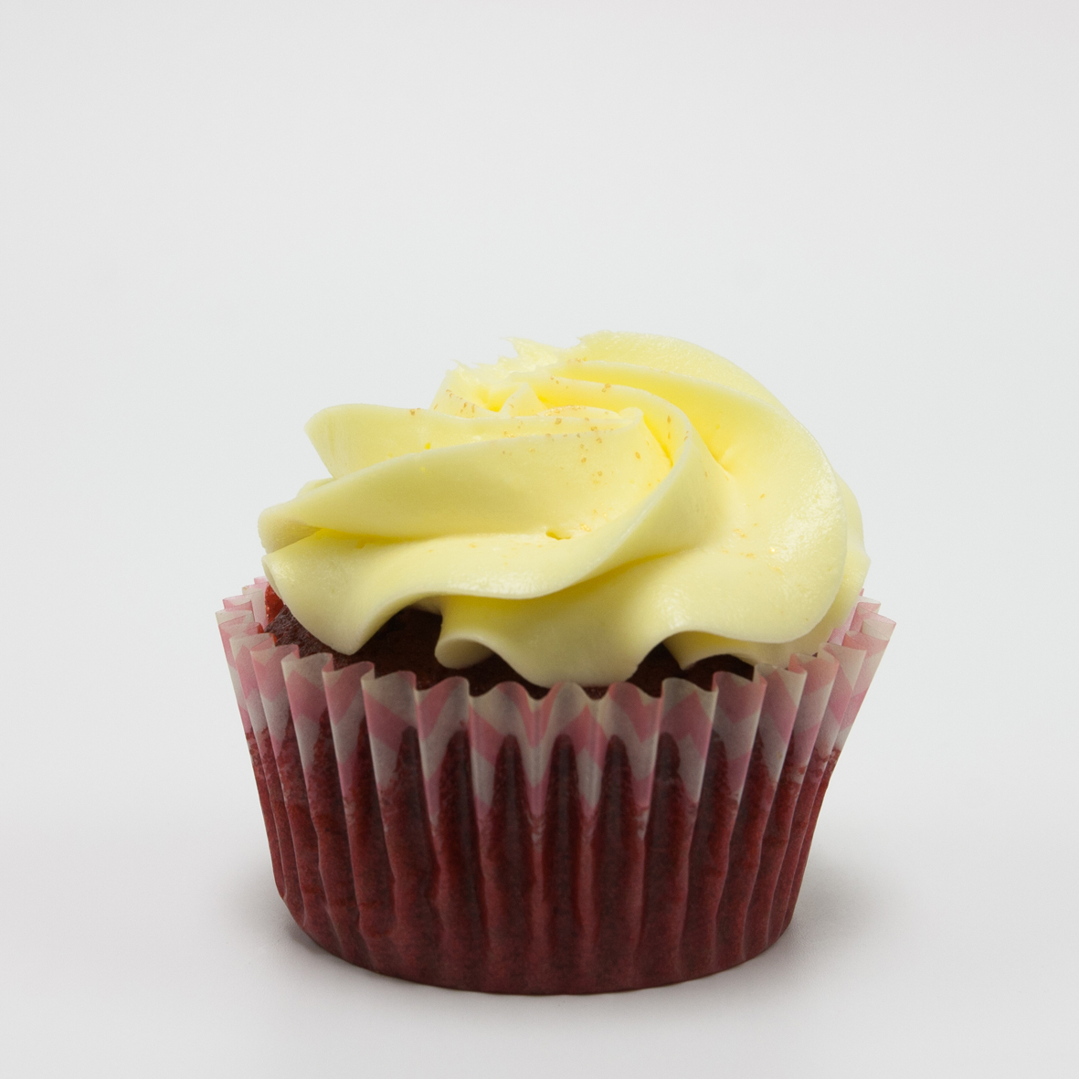 Assorted cupcake-4