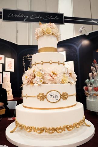 Show cakes-3.JPG