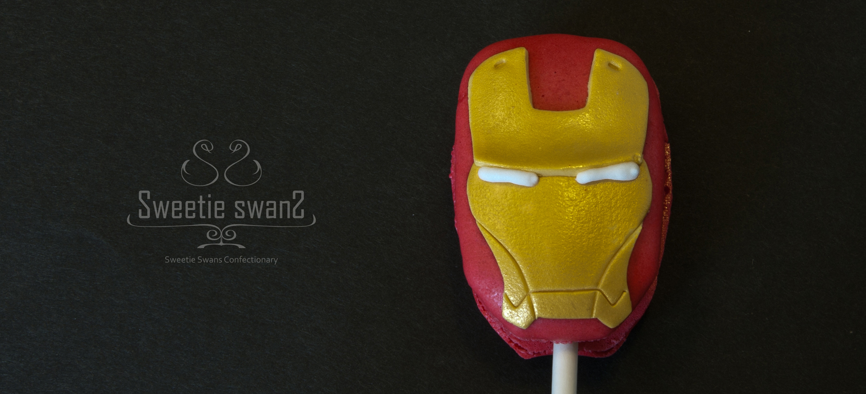 Ironman-2 small