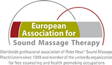 logo-fv-english.png