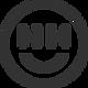 happy_habit_logo_gray-05.png