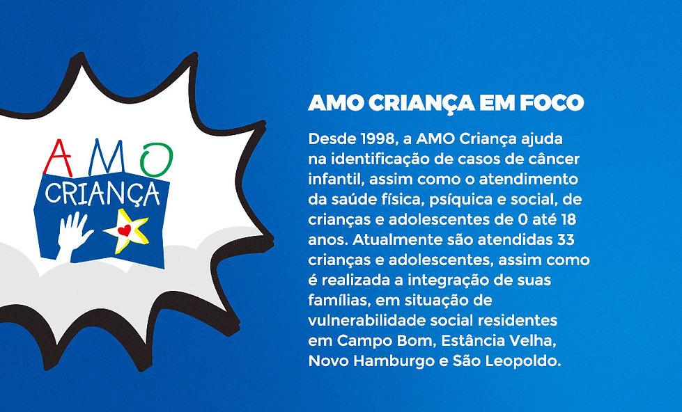 CaseAMO_Bordo_06_01.jpg
