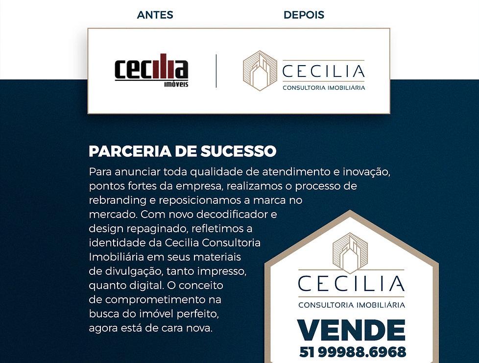 CaseCecilia_Bordo_03.jpg