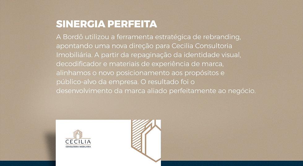 CaseCecilia_Bordo_05.jpg