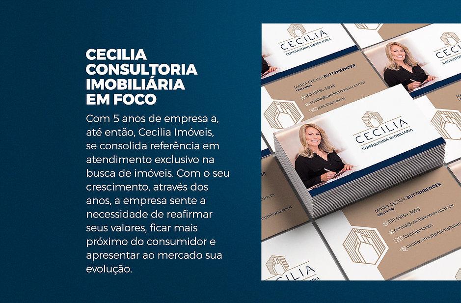 CaseCecilia_Bordo_01.jpg