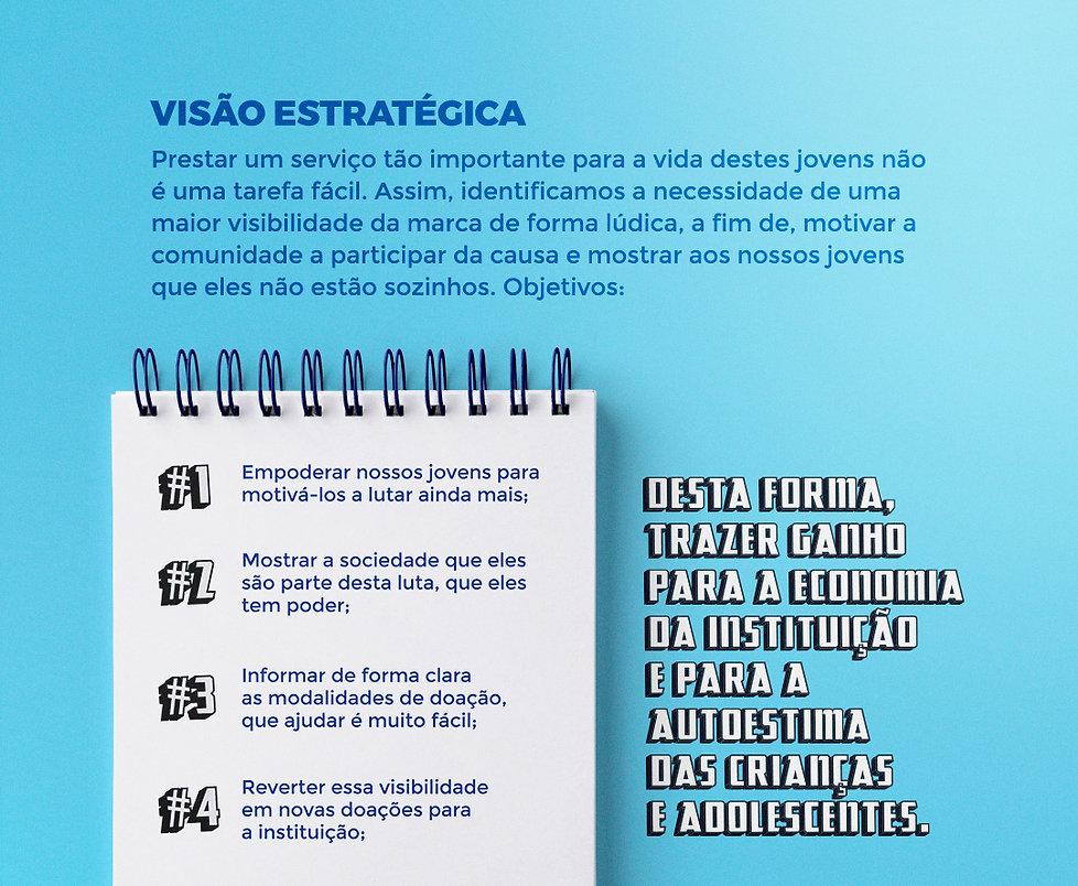 CaseAMO_Bordo_06_02.jpg