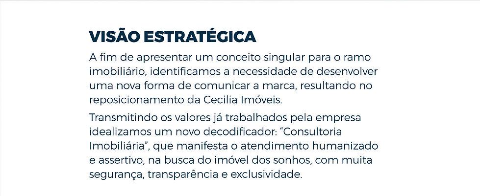 CaseCecilia_Bordo_02.jpg