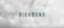 Emkt_CaseRigabona_04_01.png