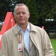 Darrell Monk.jfif
