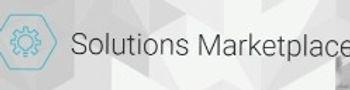 Solutions%2525252520Marketplace_edited_edited_edited_edited_edited.jpg