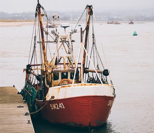 fishingboat.png
