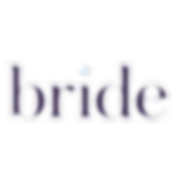 bride-logo-clear2.png