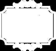 BWA20-Pink-logo-Option-white-1-300x272.p