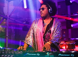 DJ DREZONE.png