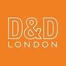 d&d logo sqaure.jpg