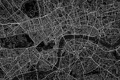 london map black.jpeg