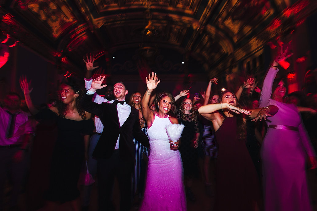 next level music wedding photo.jpg