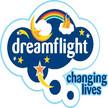 dreamflight%20logo_edited.jpg