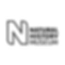 nhm-logo-white-square-.png