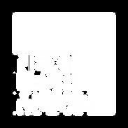 next-level-logo-2021-square.png